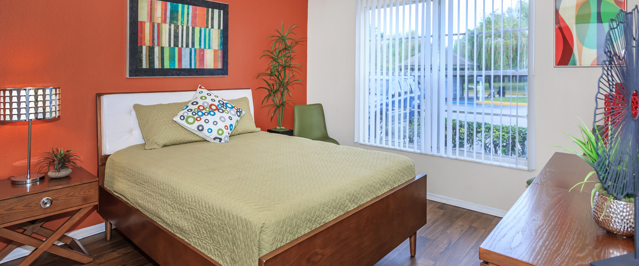 Apartments Near Valencia East Campus Orlando Fl